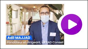 VSA tour 2020 - Témoignage MERAD Conseil
