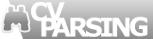 VS-CVPARSING - Analyse sémantique des CV intégrés à la base candidats