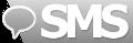 VS-SMS - SMS de rappel