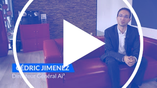 VSA - Vidéo témoignage client - Ai3