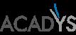 Client VSActivity : Acadys