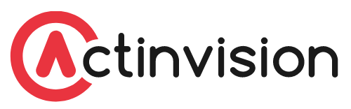 Client VSActivity : Actinvision