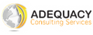 Client VSActivity : Adequacy Consulting Services