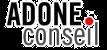 Client VSActivity : Adone Conseil
