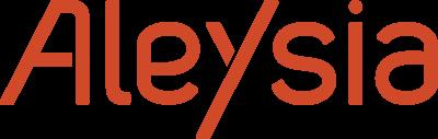 Client VSActivity : Aleysia