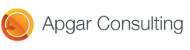 Client VSActivity : Apgar Consulting