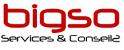 Client VSActivity : Bigso