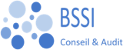 Client VSActivity : BSSI