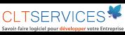 CLT Services