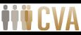 Groupe CVA