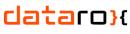 Client VSActivity : Datarox