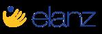Client VSActivity : Groupe Elanz