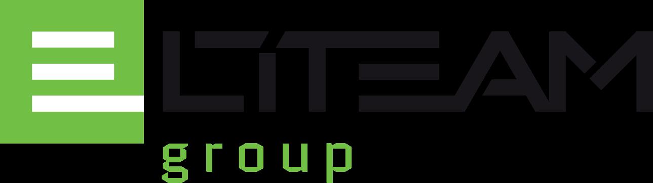 Client VSActivity : Eliteam
