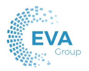 Client VSActivity : Eva Group