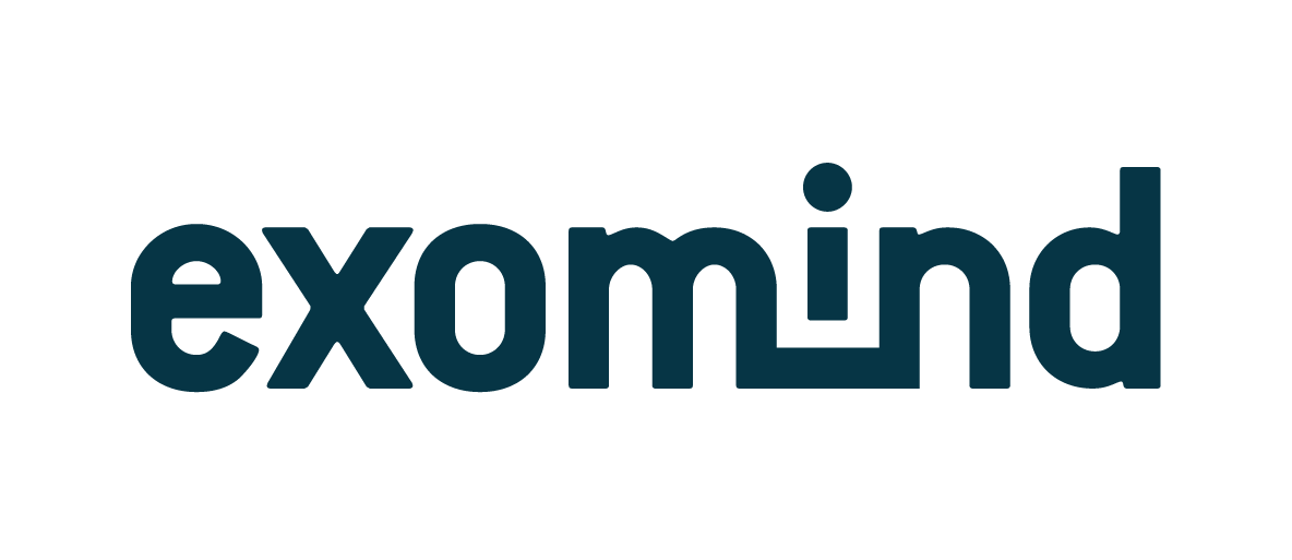 Client VSActivity : Exomind