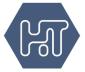 Client VSActivity : Harington Technologies