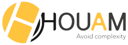 Client VSActivity : HOUAM