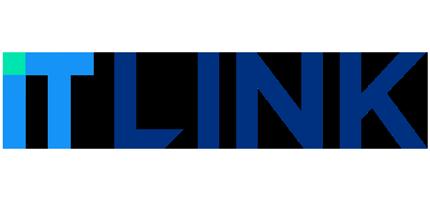 Client VSActivity : IT-Link