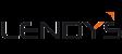 Client VSActivity : Lendys