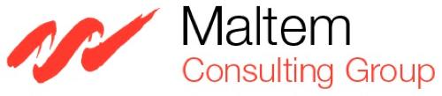 Client VSActivity : Maltem