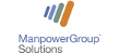 Client VSActivity : ManPowerGroup Solutions