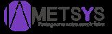 Client VSActivity : Metsys