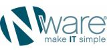 Client VSActivity : NWARE