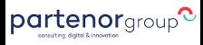 Client VSActivity : Partenor