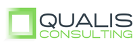 Client VSActivity : Qualis Consulting