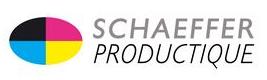 Client VSActivity : Schaeffer Productique