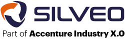 Client VSActivity : Silveo