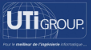 Client VSActivity : UTI Group