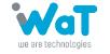 Client VSActivity : WAT
