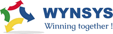 Client VSActivity : Wynsys