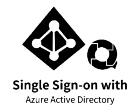 SSO - Microsoft Azure