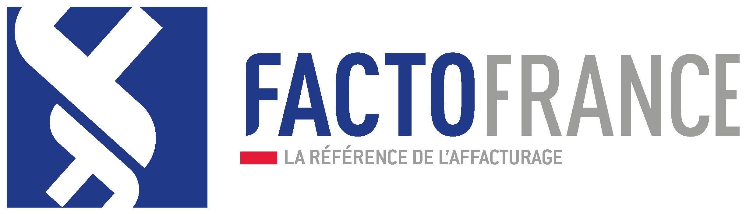 FactoFrance