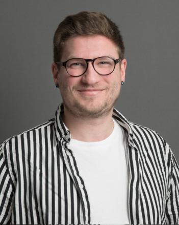 Mathieu DALPIAZ