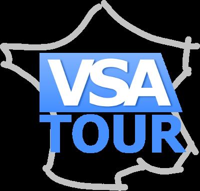 VSA-Tour