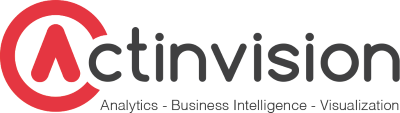 Actinvision