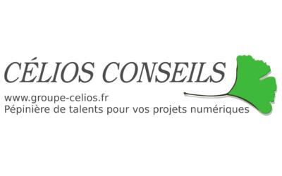 Groupe Celios