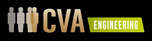 CVA Engineering