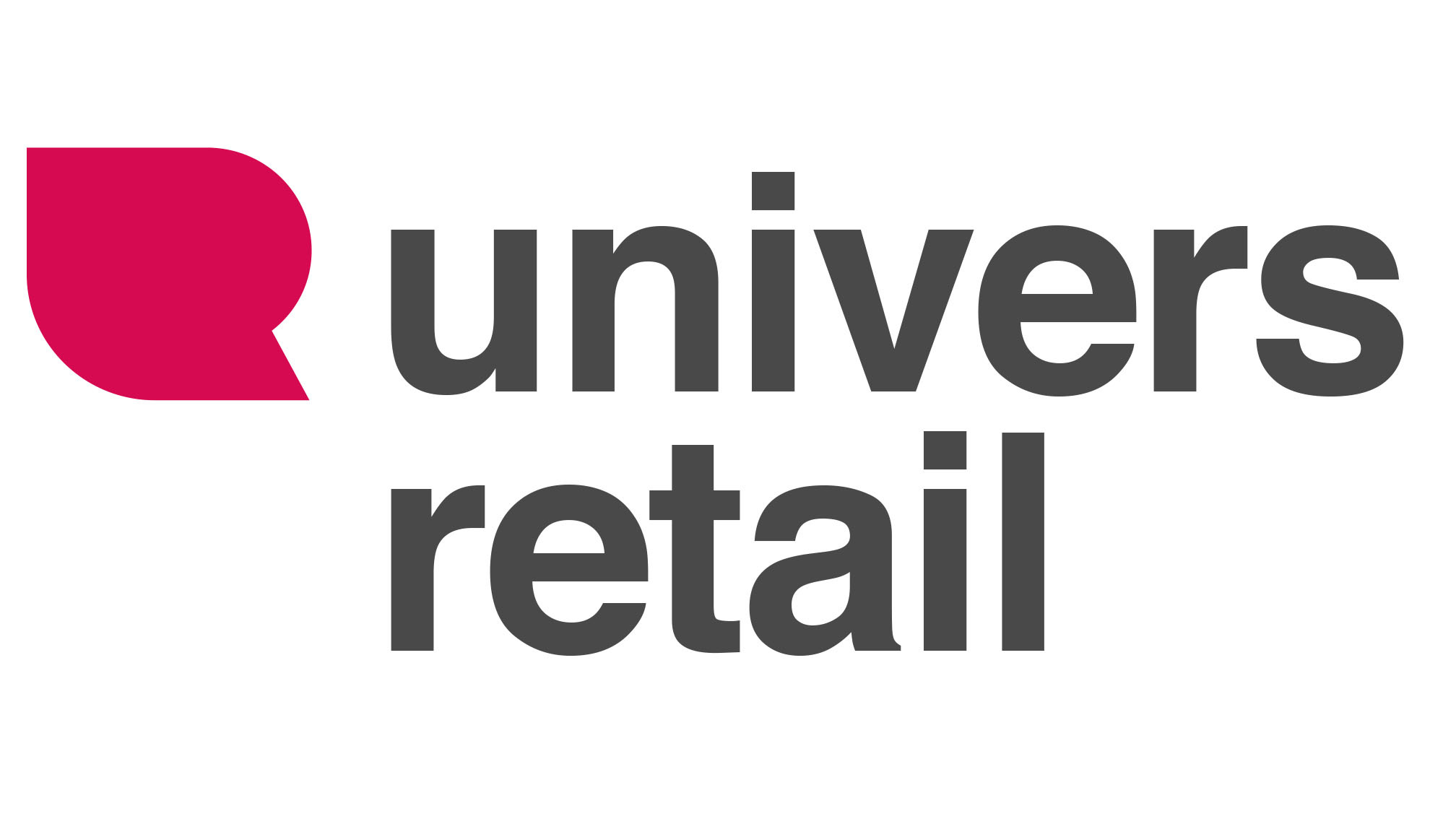 Univers Retail